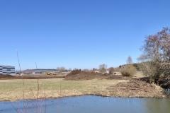 Lidl-Zentrallager