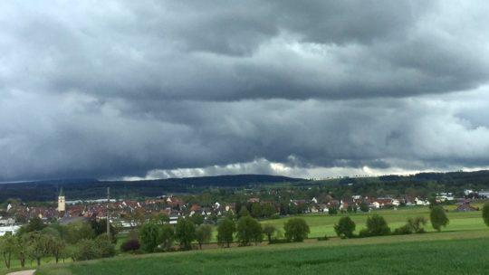 SPD Fraktion Hüfingen zur kommunalrechtlichen Stellungnahme der Kommunalaufsicht im Landratsamt Schwarzwald Baar