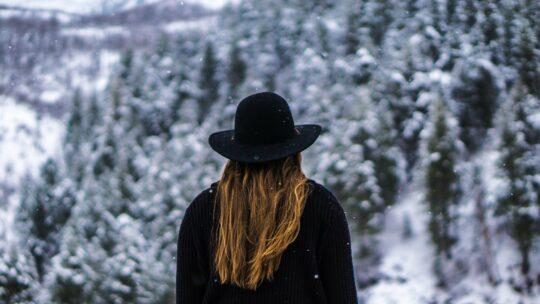 Nachdenkliche & besinnliche Gedanken zum Jahreswechsel
