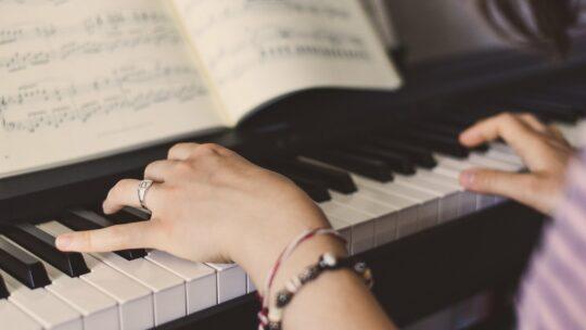 Beabsichtigte Kürzungen bei den Musikschulen